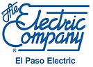 El Paso Electric - Logo.png