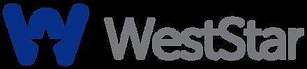 WestStar - Logo.png