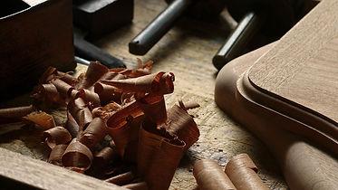 Компания Woodenboxes