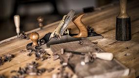 Деревянные шкатулки из дерева