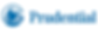 Prudential Logo.tiff