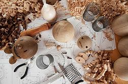 hoptimist-wood-workshop-lars-brandt-stis