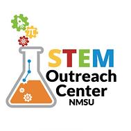 NEW STEM Logo.png