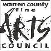 WCFAC logo.jpg
