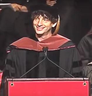 Congratulations Warren Co Grads!!!