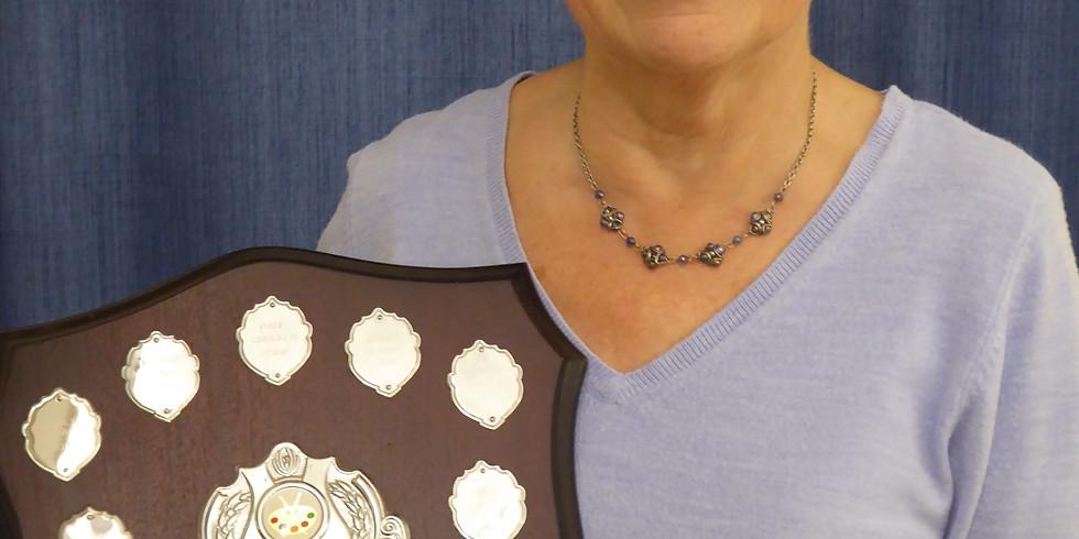 Annual award