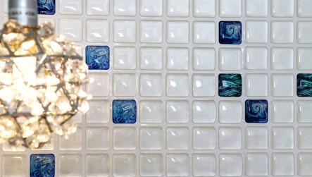 pastilha adesiva resinada miscelânea oceano