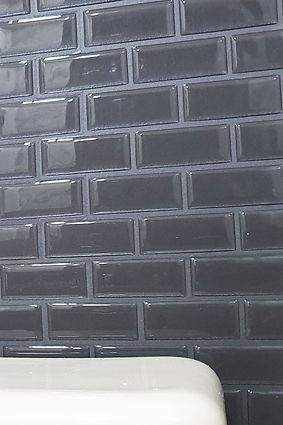 pastilhas adesivas resinadas - chicle