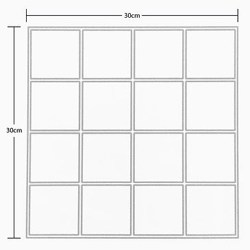formato_quadrado.jpg