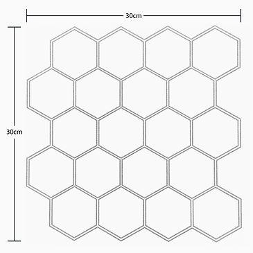 formato_hexagonal.jpg