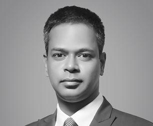 Principal Associate - Mr. Gautam Talukda