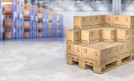 8 New Henkel Adhesives.jpg