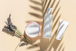 lavender-cream-and-shadows-spa-concept_2