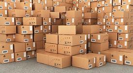 CARDBOARD-BOX-packaging.jpg