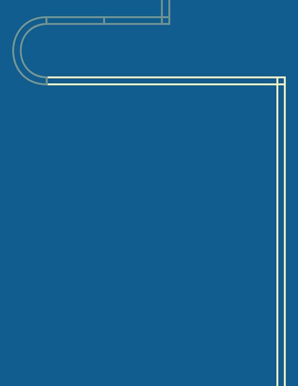 INVOICE (BLUE) EMPTY.jpg