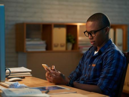 Home office: as obrigações das empresas com a saúde dos seus colaboradores