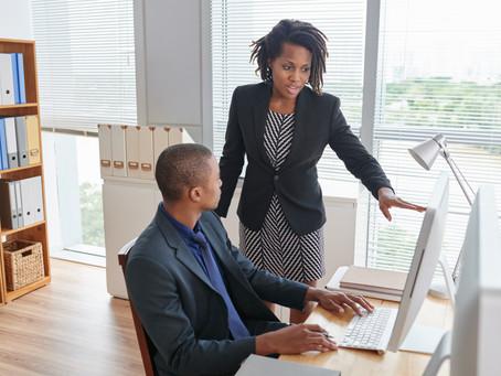 Como identificar hábitos que comprometem a produtividade de sua equipe
