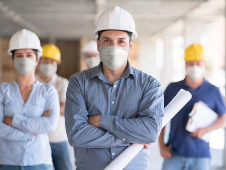CIPA: benefícios que vão além do cumprimento de normas legais