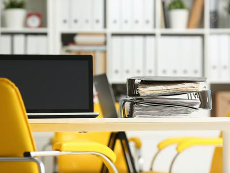 Os benefícios da gestão de           afastados em sua empresa