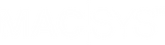 MacSys Logo White.png