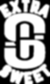 extra_sweet_white_logo.png
