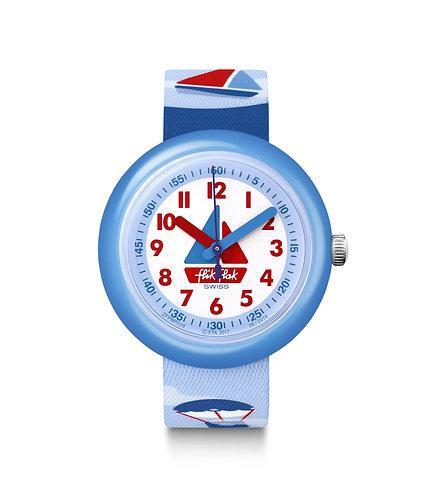 Reloj Flik Flak