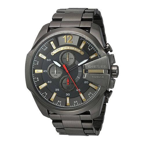 Reloj Diesel Caballero