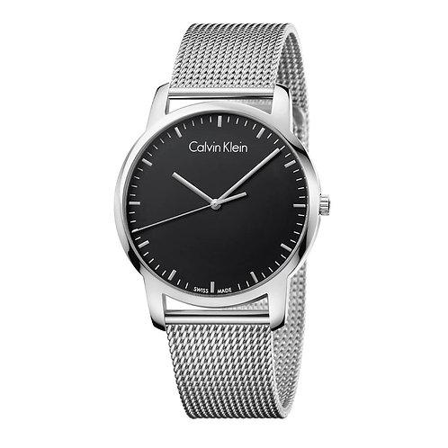 Reloj Calvin Klein Caballero
