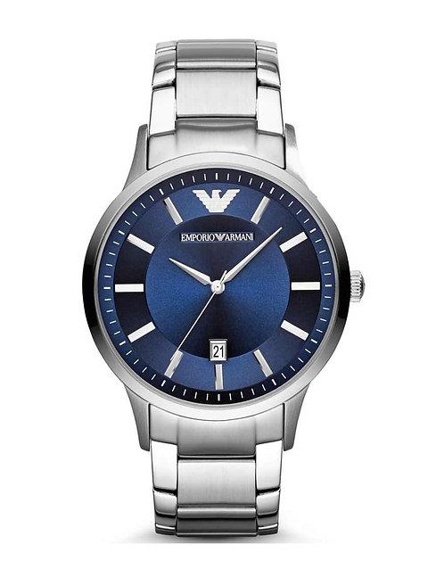 Reloj Emporio Armani Caballero