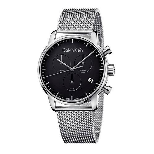 Reloj Calvin Klein Caballero Chrono