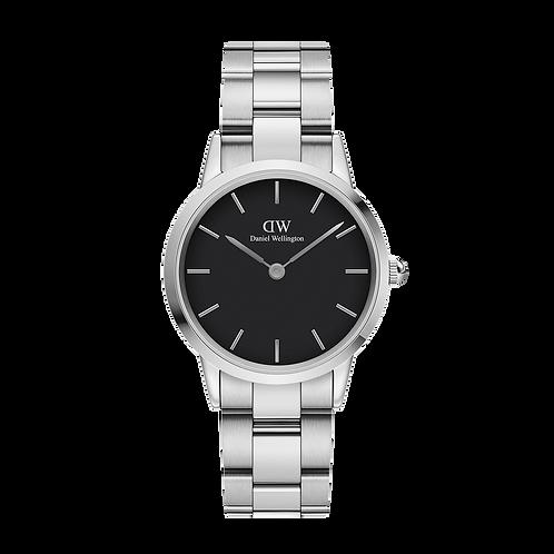 Reloj Daniel Wellington Icon