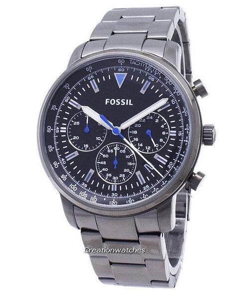 Reloj Fossil Chronograph