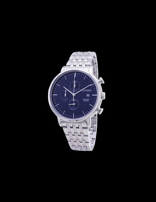 Reloj Citizen chronograph