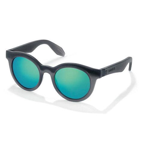 Gafas de Sol Swatch