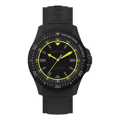 Reloj Nautica Deportivo