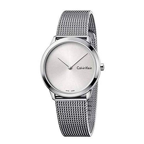 Reloj Calvin Klein Señora