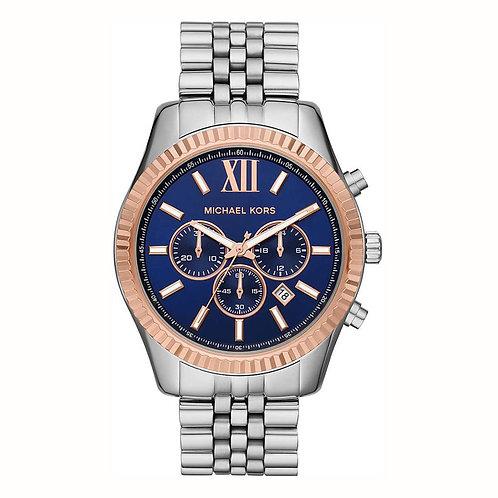 Reloj Michael Kors Unisex