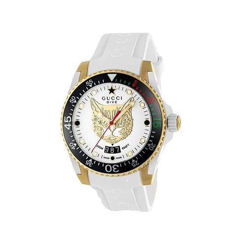 Reloj Gucci Dive