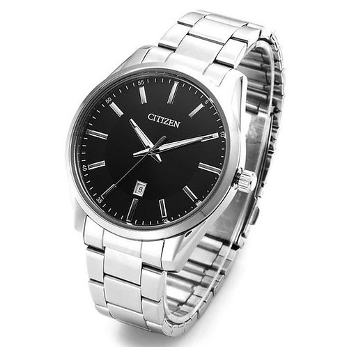 Reloj Citizen Quartz