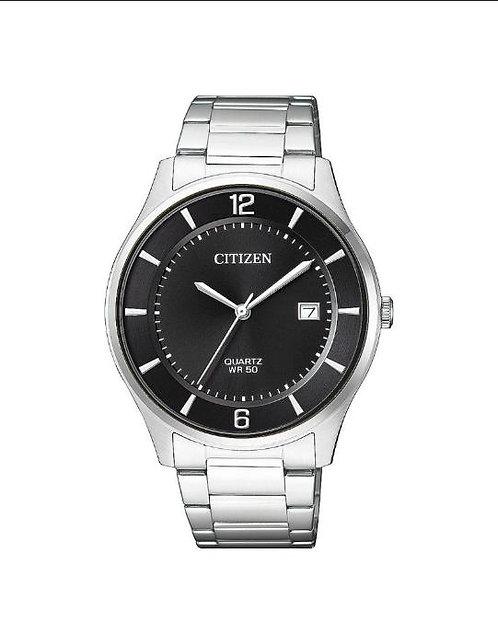 Reloj Citizen analog Caballero