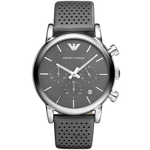 Reloj Armani Caballero Chronografo