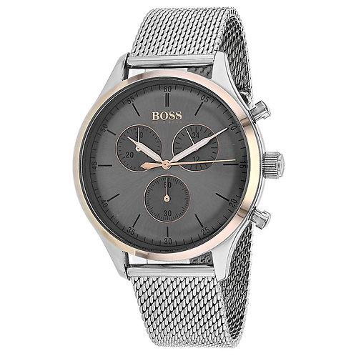Reloj Hugo Boss