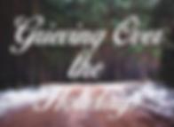 Grieving-Over-the-Holidays-e144913264491