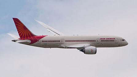 Air_India.jpg