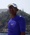 Niwas Captain - Andaman Game Fishing