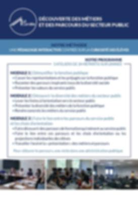 LA-CORDEE-FLYER-DEC-2019-2_page-0001.jpg