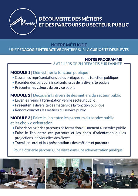 LA-CORDEE-FLYER-DEC-2019-2_page-0001.jpg