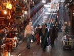 Riads in Marrakech
