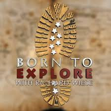 Born to Explore Logo.jpg