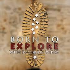 Born to Explore - Morocco Exotic Land